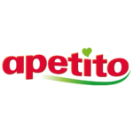 Apetito-vierkant_Tekengebied 1
