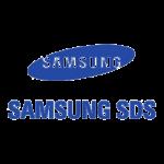 Samsung-vierkant_Tekengebied 1