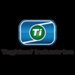 TaghleefIndustries-vierkant_Tekengebied 1
