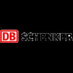 logo-db-schenker-1